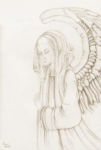 angelo-1